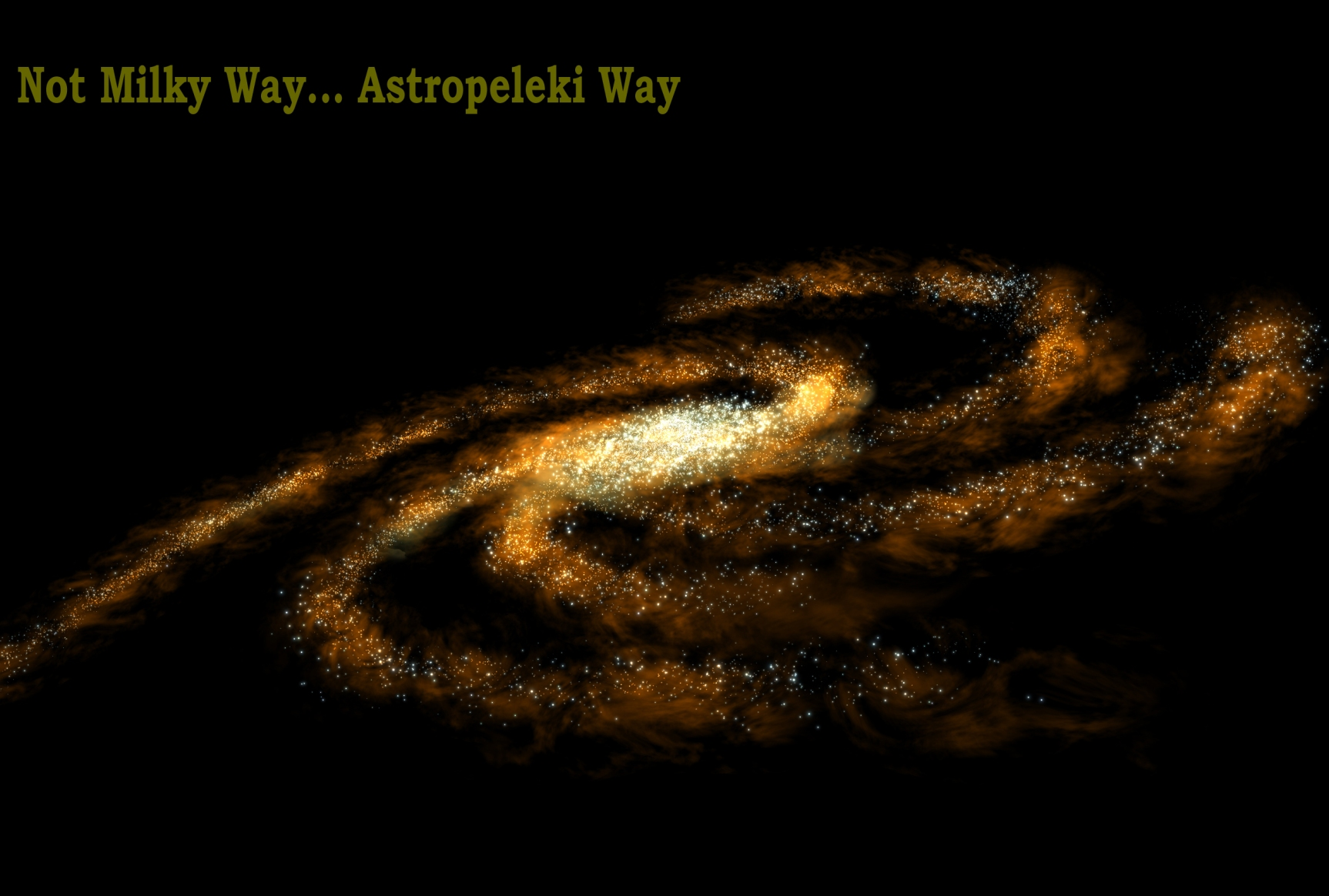 astropeleki-way.jpg