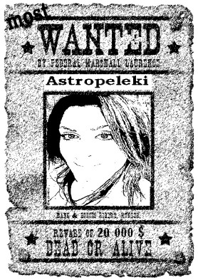 most-wanted.jpg
