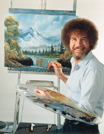 bob_at_easel.jpg