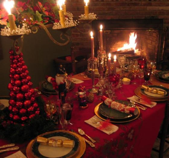christmas_table_05121141025_std