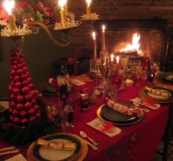 christmas_table_05121141025_std