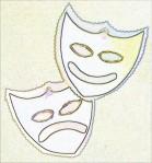 ben-maskes