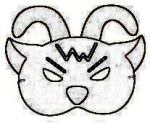 mbilly-goats-gruff-masks-9347-0