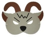 mbilly-goats-gruff-masks-9347-01