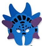 mdinosaur-masks-450w1