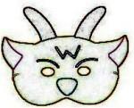 mmbilly-goats-gruff-masks-9347-0