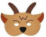 mmbilly-goats-gruff-masks-9347-01