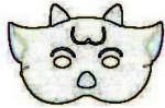 mmmbilly-goats-gruff-masks-9347-0