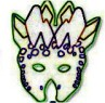 mmmdinosaur-masks-450w