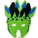 mmmdinosaur-masks-450w1