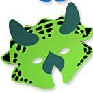 mmmmdinosaur-masks-450w1