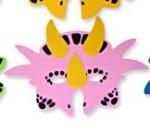 mmmmmdinosaur-masks-450w1