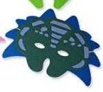 mmmmmmdinosaur-masks-450w1