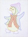 pigouinaki1