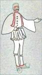 1dsc01981