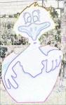 1dsc02191