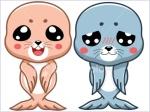 ist2_4379987-seal-cartoon