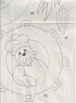 finistrini thalassios elefantas01
