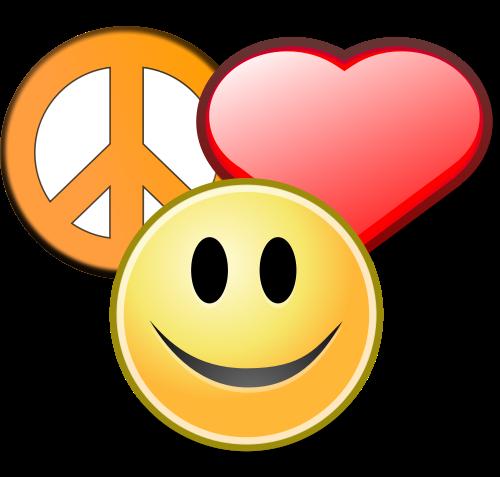 Εποπτικό υλικό: Ειρήνη – Πόλεμος… παγκοσμίως ...