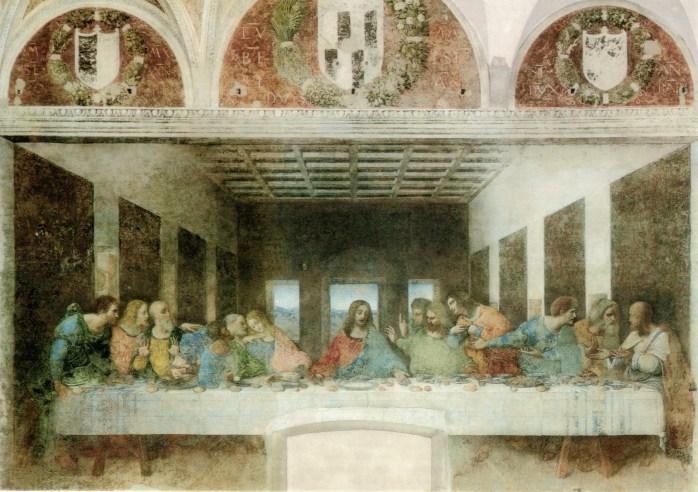 Last_Supper_Da_Vinci